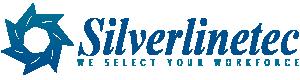 Silverlinetec